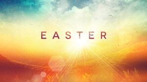 Easter2012-LogoScreen-16x9